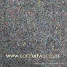 Soft Felt Fabric (SAZD00741)