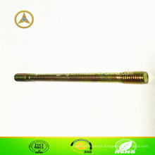 Double End Threaded Rod for Motorcycle