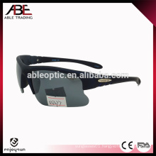 Buy Wholesale Direct From China sport sunglasses for cycling