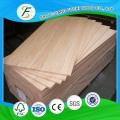 Chile Radiata Pine Finger-Joint Laminated Board