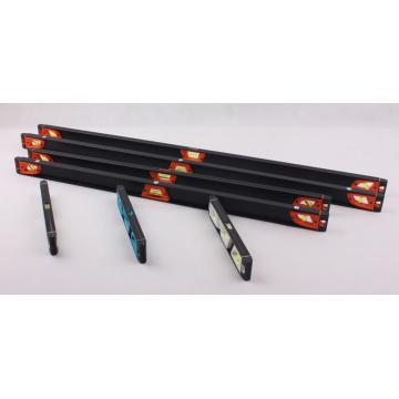 El mismo diseño que el nivel de Topedo (700106 300-200mm)