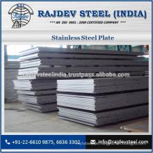 marine steel plate