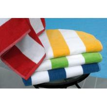 Rectangle 2m/ 1m Oversize Pool Beach Bath Towel