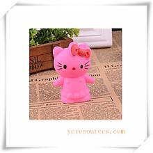 Brinquedo de banho de borracha para crianças para brinde promocional (TY10009)