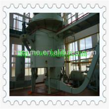 Máquinas de Extração de Óleo de Farelo de Arroz (marca TOP 10, alto rendimento de óleo)