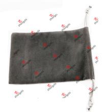 Art und Weise neue Schmucksache-Samt-Beutel-Geschenk-Beutel Weihnachtsgeschenke (VPB51204)