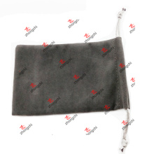 Fashion New Jewelry Velvet Pouch Gifts Bags Christmas Gifts (VPB51204)