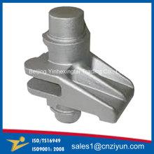 OEM Steel Metal Sand Casting Parts