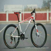 Mountain Bicycle with Free Style From China Factory (LY-C-0603)