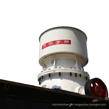 Y315 Hochleistungs-Einzylinder-Hydro-Kegelbrecher