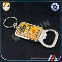 Porte-clés Porte-bouteille