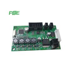 FR4 TG170 PCB Circuit Board Manufacturer PCBA Assembly