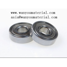 competitive deep groove ball bearing asia@wanyoumaterial.com