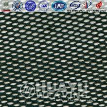 P006, tecido de mosquiteiro em poliéster