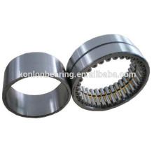 20x26x18 mm bearing hk2018/hk2018 2rs needle bearing/ball hk2018 2rs bearing