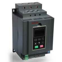 Cdra Series 11kw~600kw Electric Digital Soft Starter with Ce