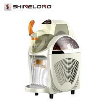 R089 6L Single Head Yogurt Ice Cream Machine