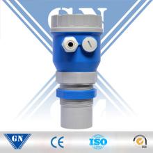 Ultraschall-Füllstandssensor (CX-ULM)