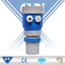 Sensor de nivel de combustible ultrasónico (CX-ULM)