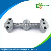moulage mécanique sous pression en aluminium haute pression