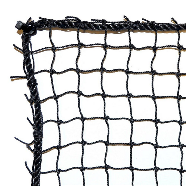 Nylon Monofilament Knotted Fishing Net
