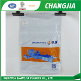 Custom Printed Cheap Durable Shipping Express Envelope / Plastic Mailing Courier Bag / Poly
