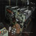 China fabricação de malha de arame de impressão em aço inoxidável PCB fornecedor