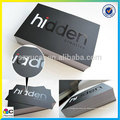 high quality Inexpensive Products black business card