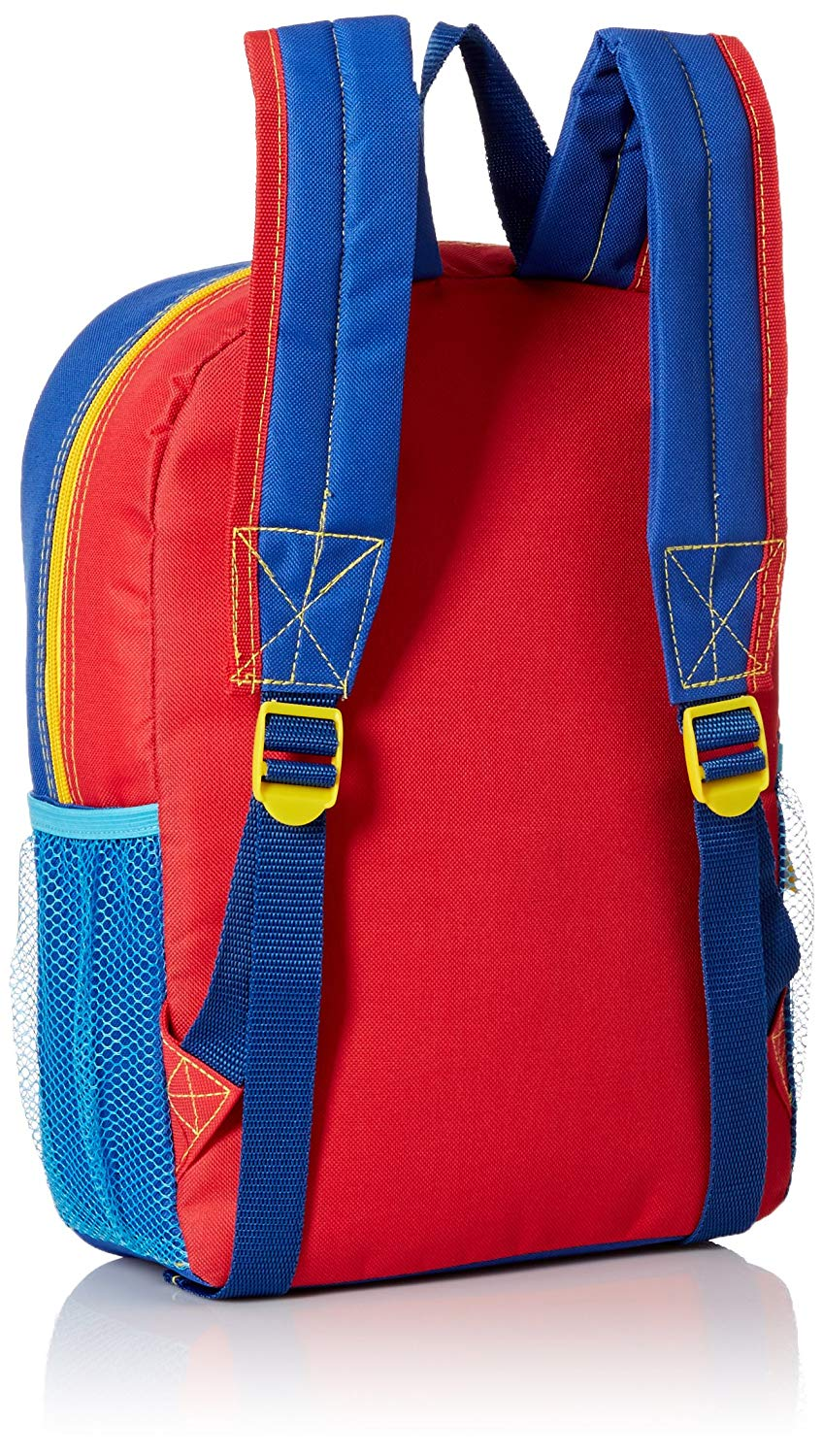 Thomas Eva 3d Backpack 1