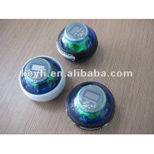 Wrist Roller Ball ,Finesse Ball ,Speed run above 15000rpm