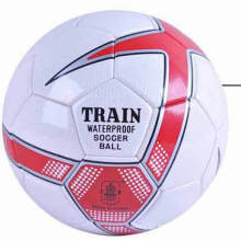 wholesale football equipment by football factory