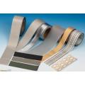 EMI Shielding RFID Copper Nickel Conductive Fabrics