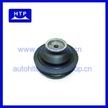 Crank Damper Pulley FOR HYUNDAI FOR KIA 23124 39802