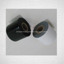 Pipeline Corrosion Protective Inner Wrap Tape