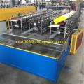 3 in 1 C U L Gypsum channel machine C U L ceiling channel roll forming machine