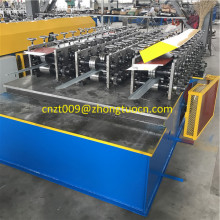 3 in 1 CUL Gypsum channel machine CUL siling channel roll forming machine