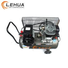 Горячая Продажа 2 в 1 Лучший портативный компрессор воздуха газа переменного тока
