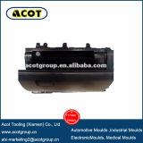 2013 Glove box plastic mould