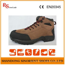 Handyman Safety Shoes Germany RS149
