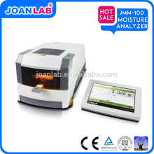 JOAN Lab 90mm Speedy Intelligent Moisture Analyzer