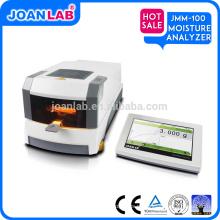 JOAN Lab 90 mm Speedy Intelligent Moisture Analyzer