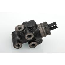 Excellent control proportional valve