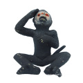 The Most Popular Moneky Toys