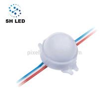 Fontes de pixel de ponto LED à prova d'água personalizadas no atacado
