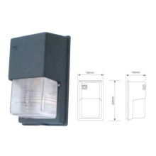Lámpara de pared Ds-407A