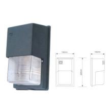 Настенный светильник Ds-407A