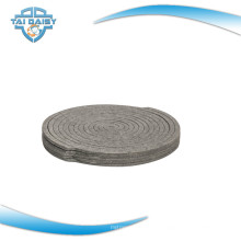 D-Trans Allethrin Pflanze Faser Mosquito Coil