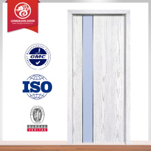 45mm Mahogany 60min fire rated entry solid wood door, solid wooden door,mahogany solid wooden flush door