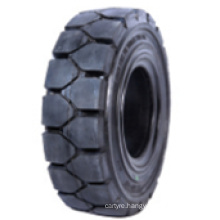 Top Trust Factory with Solid Forklift Tyre (28X9-15)