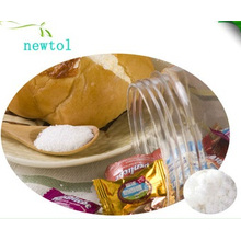 Newtol Sweetener Nutrition Additives Sin azúcar